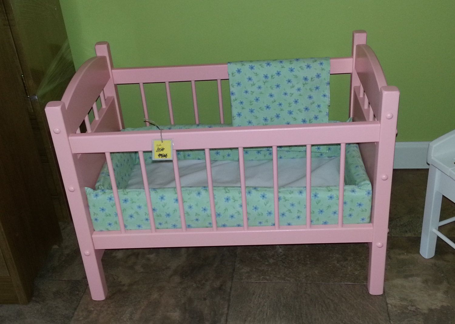 Best Image Of Images Of Baby Doll Cribs And Beds Baby Doll 640 x 480