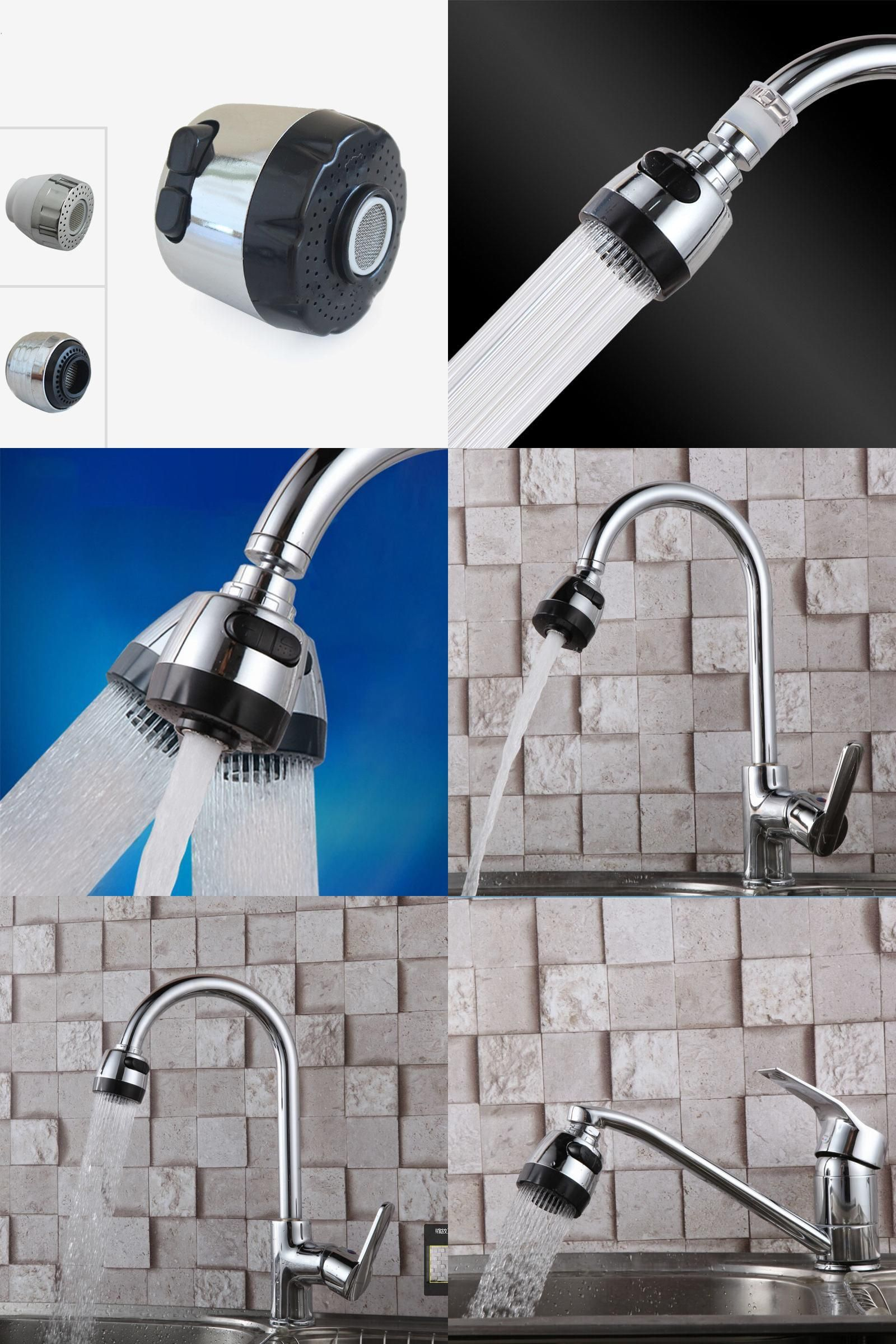 Visit To Buy Tap Water Saving Nozzle Faucet Filter Bathroom Sink Aerator Kitchen Faucet Accessories He Sink Water Filter Drop In Bathroom Sinks Bathroom Sink