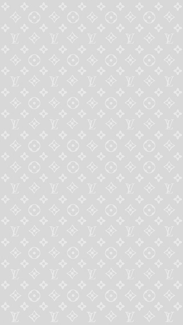 White Lv Iphone 5 Wallpaper Iphonexsmax Louis Vuitton Iphone Wallpaper Aesthetic Iphone Wallpaper Hypebeast Wallpaper