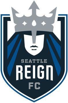 Seattle Reign F.C. ~ 2012 _______________________________ Memorial Stadium ~ Seattle ~ Washington
