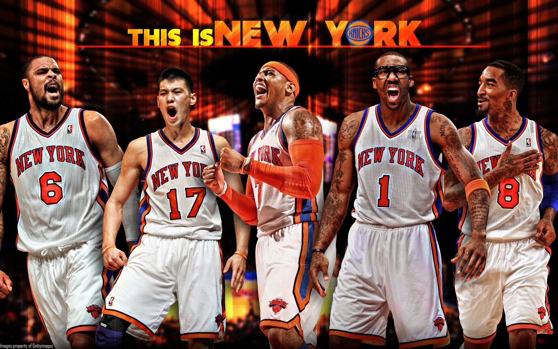 This Is New York Knicks Nba New York New York Knicks Logo New York Knicks