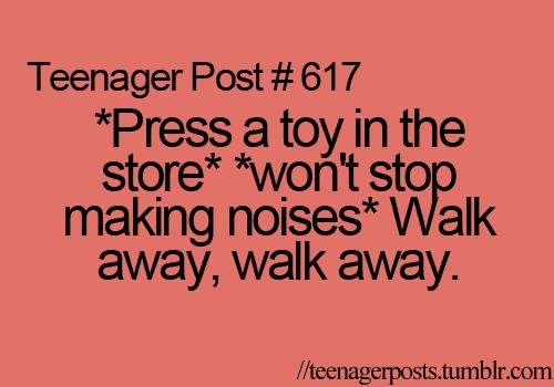 Walmart haha