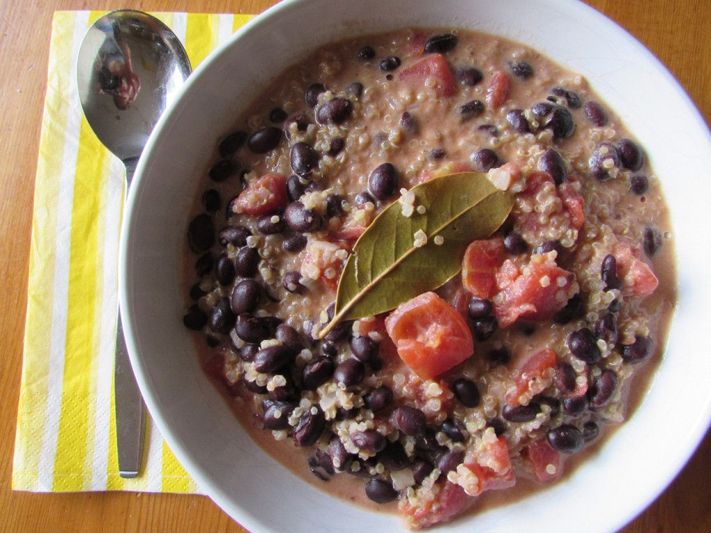 15 quick vegan meals for when you have no time quick vegan meals 15 quick vegan meals for when you have no time forumfinder Images