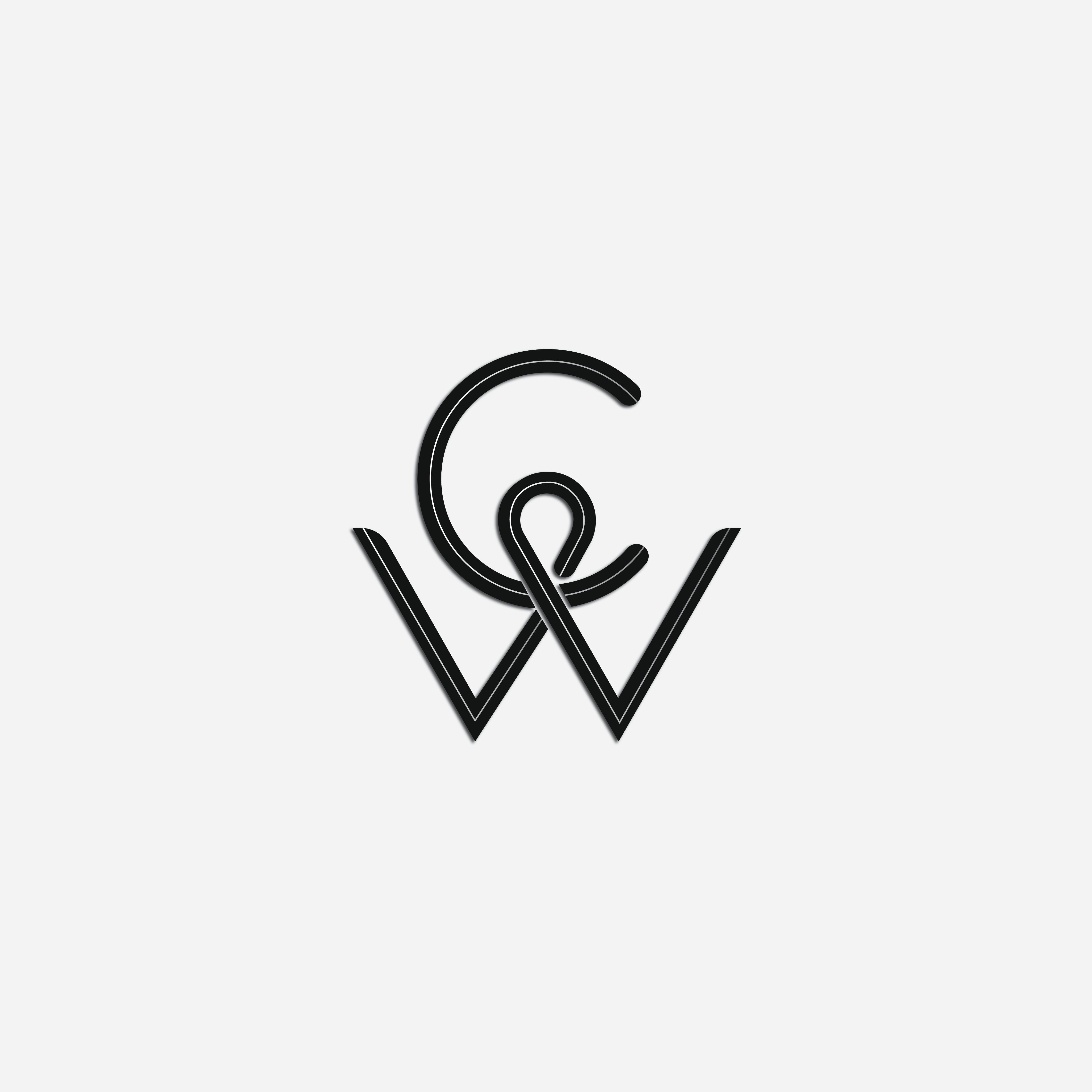 Logo Design Fashion Logo Design Logo Inspiration Monogram Logo