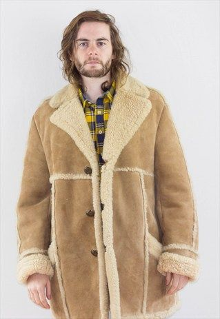 Vintage Suede Bomber Jacket | Coats, Wool and Vintage