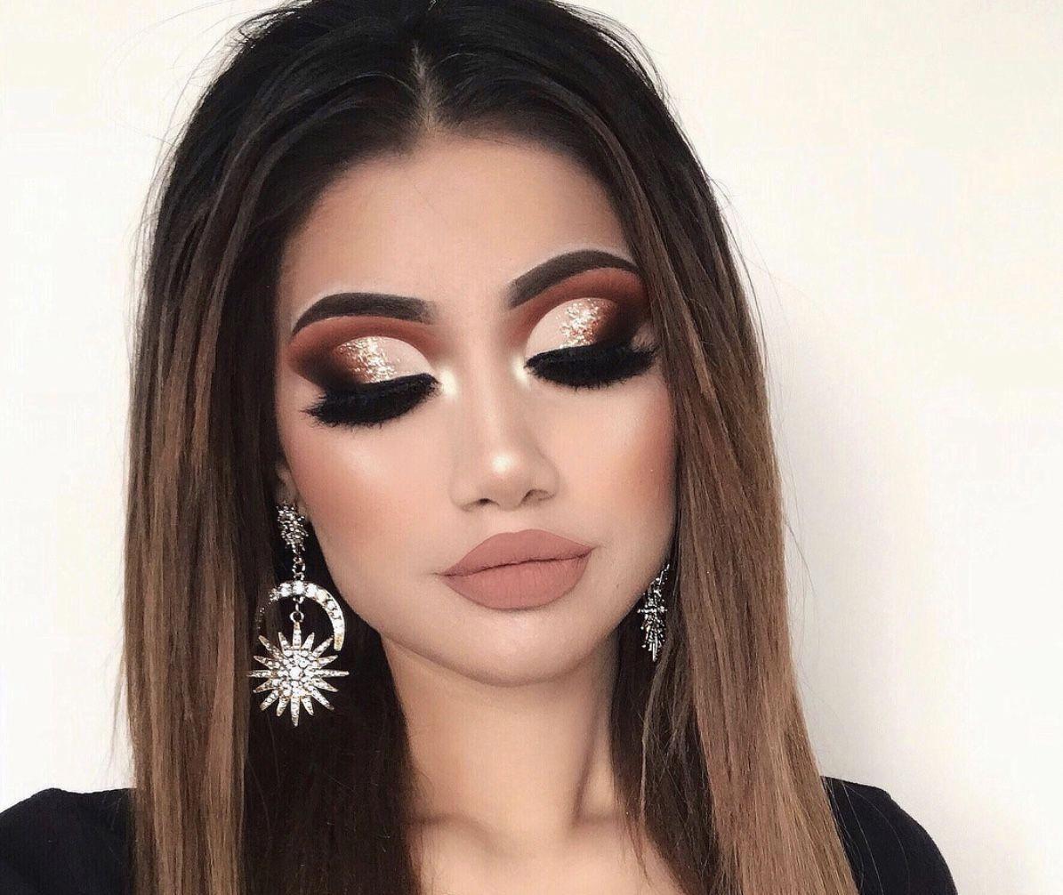 Amazing mac makeup eyeshadow macmakeupeyeshadow Eye