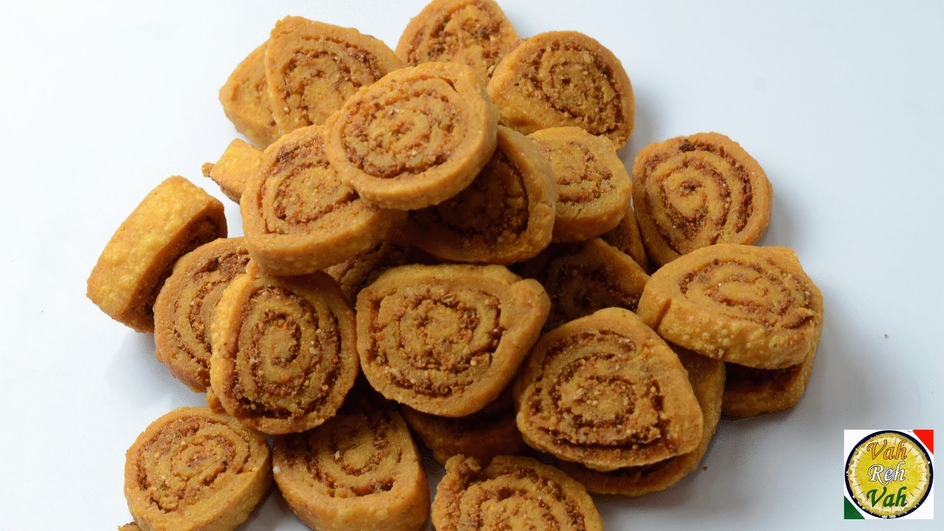 Pin by eve gourley on indian food pinterest snacks easy and bhakarwadi is a traditional spicy maharastrian snack recipe which requires effort but can be stored for weeks and enjoyed with evening tea forumfinder Gallery