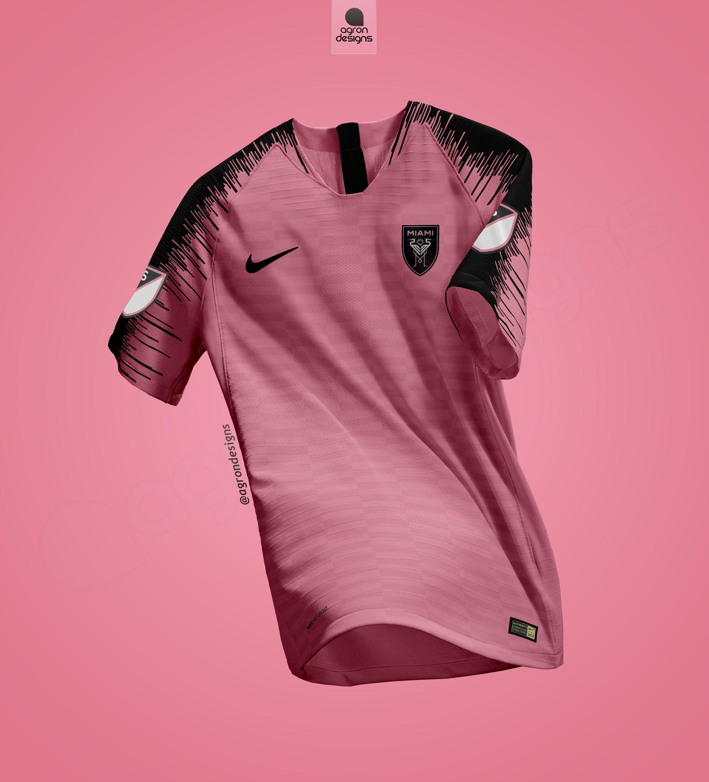 Related Image Esportes Camiseta Camisa