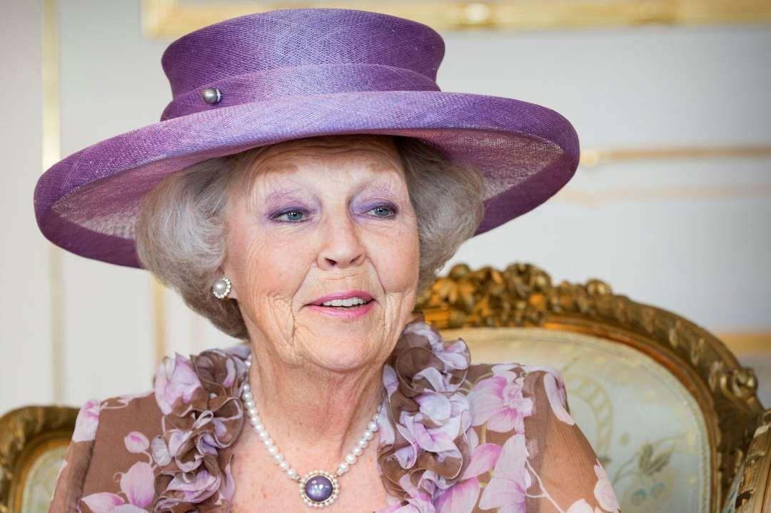 jarig 31 januari Vandaag is prinses Beatrix jarig. Ze is 79 jaar oud geworden. 31  jarig 31 januari