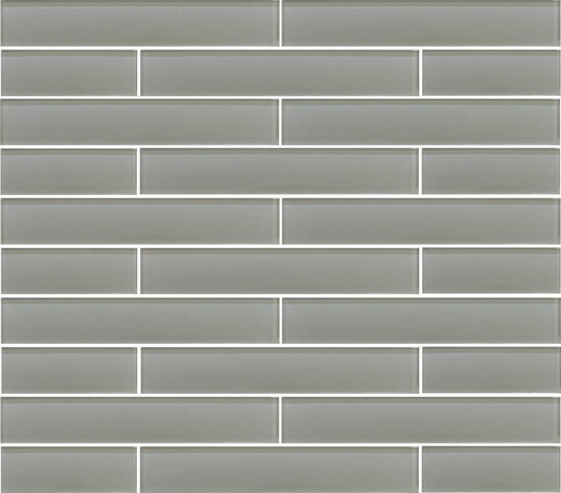 Amazing 1 X 1 Acoustic Ceiling Tiles Big 12X12 Ceramic Tile Square 1950S Floor Tiles 2X2 Ceiling Tiles Lowes Young 2X4 Drop Ceiling Tiles Home Depot Orange2X4 Glass Tile Backsplash Pearl Gray 2x12 Glass Subway Tiles | Pearl Grey, Subway Tiles And Glass