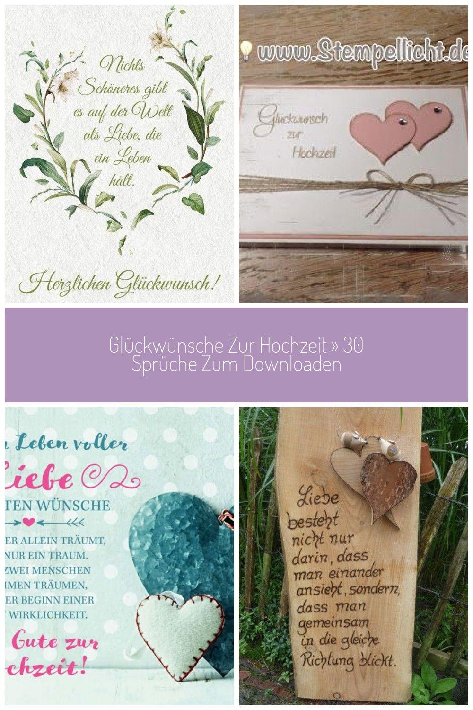 Glckwnsche Zur Hochzeit 30 Sprche Zum Downloaden Mit Bildern Hochzeitsgrusse Verlobungsideen Gluckwunsche Hochzeit