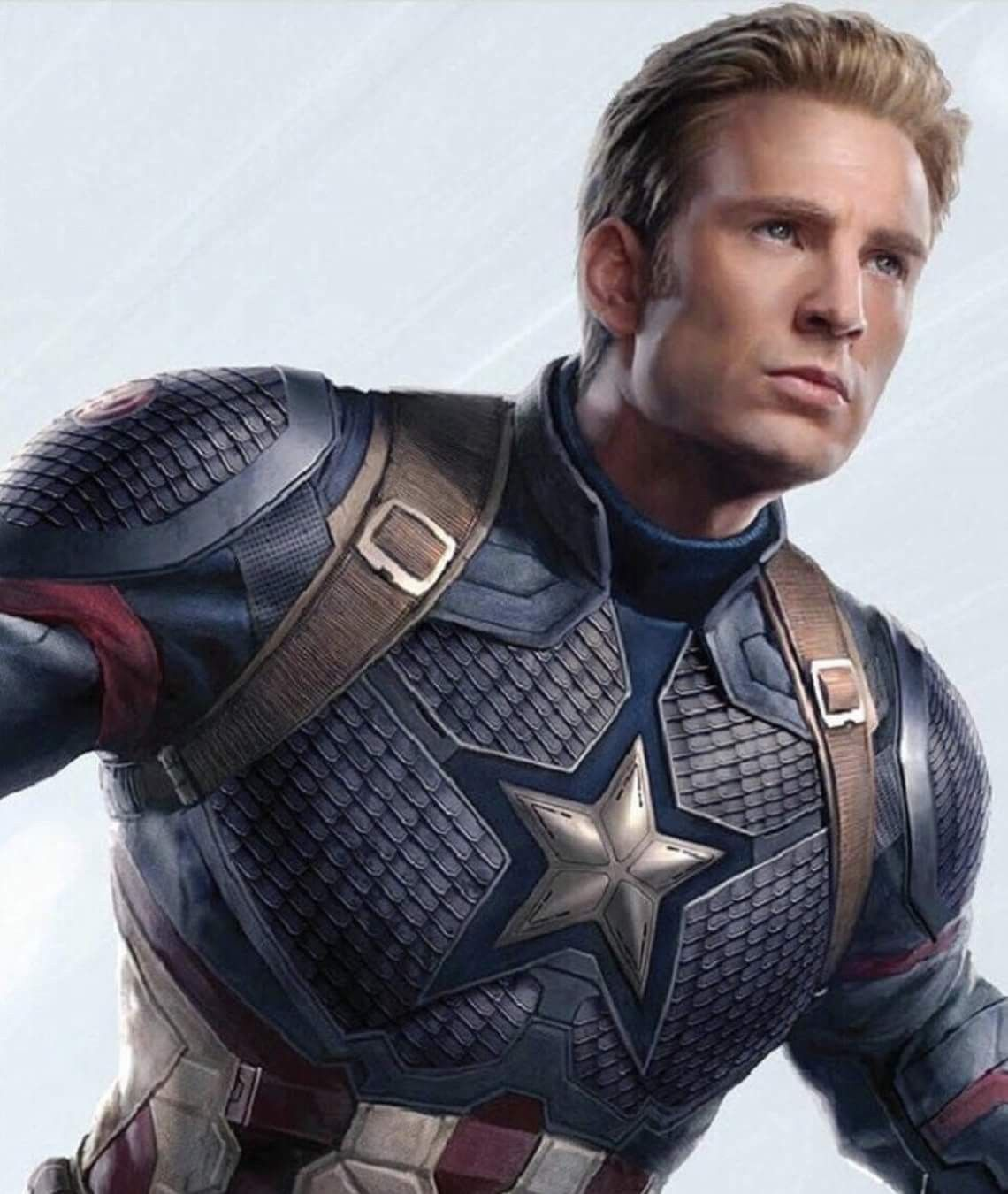avengers 4 concept art   marvel refs   pinterest   captain america
