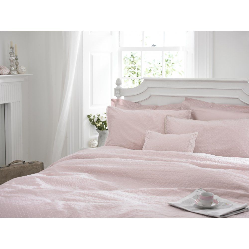 white pastel light pattern velvet of and fuschia gray cover twin duvet full blush bedding waterproof pink size gold sets comforter
