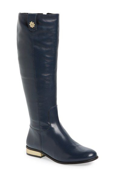b9acca71ea3 Jack Rogers Jack Rogers Parker Tall Boot (Women) available at  Nordstrom