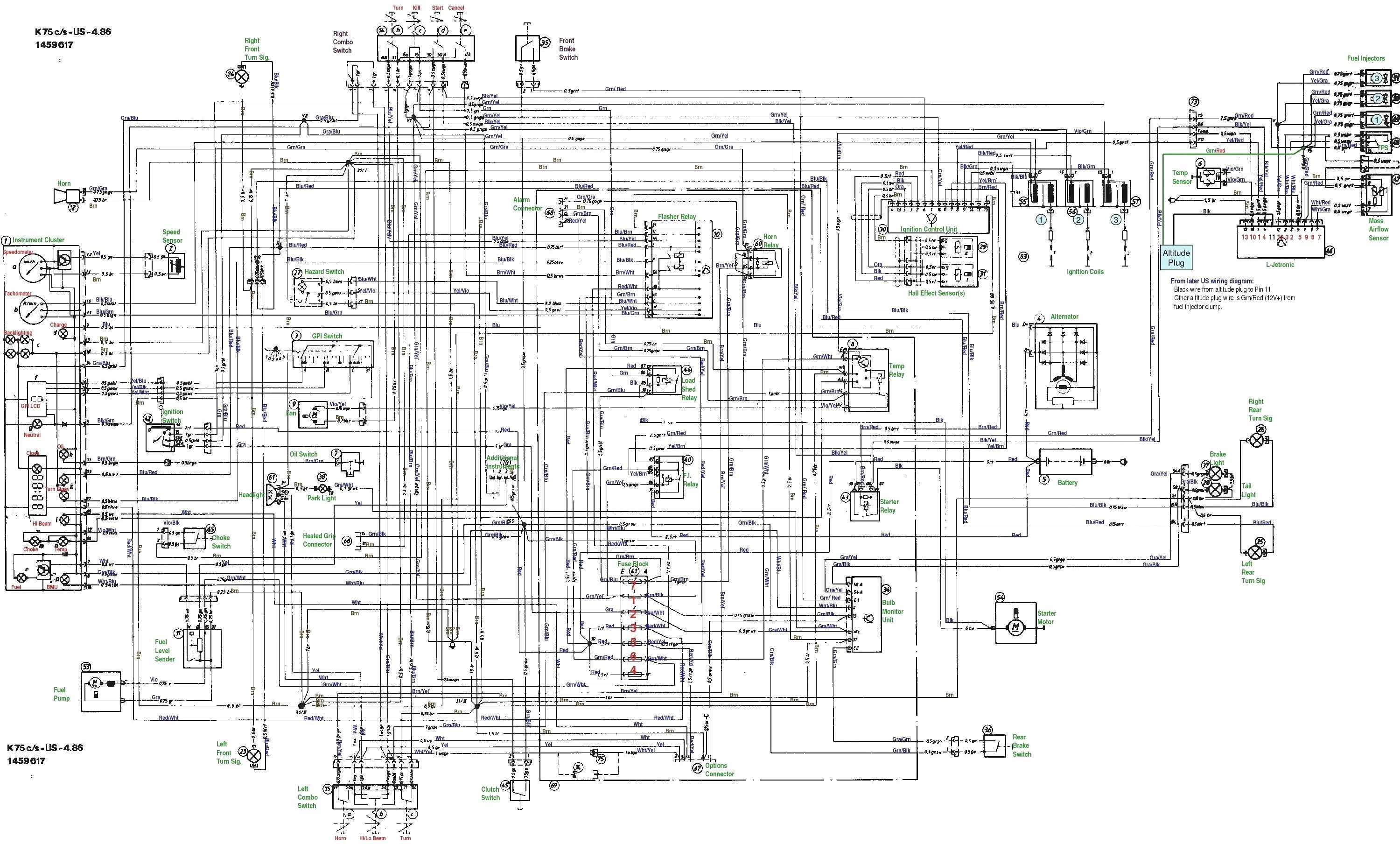 Unique Bmw E46 Engine Wiring Harness Diagram Diagram Diagramtemplate Diagramsample Bmw E46 Electrical Diagram Bmw
