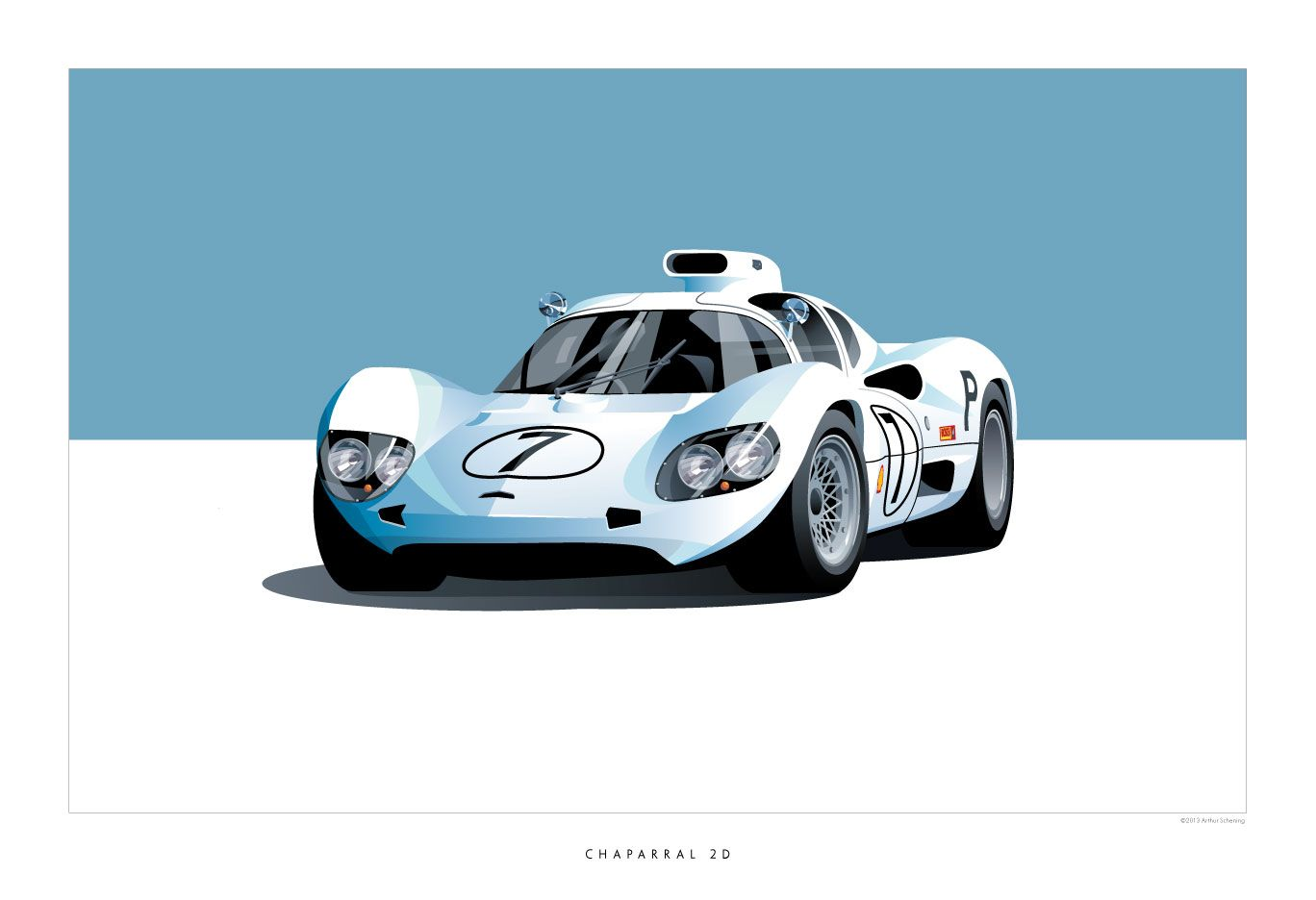 Historic Racing Cars By Scheningcreative Race Cars Vintage Race Car Car Prints