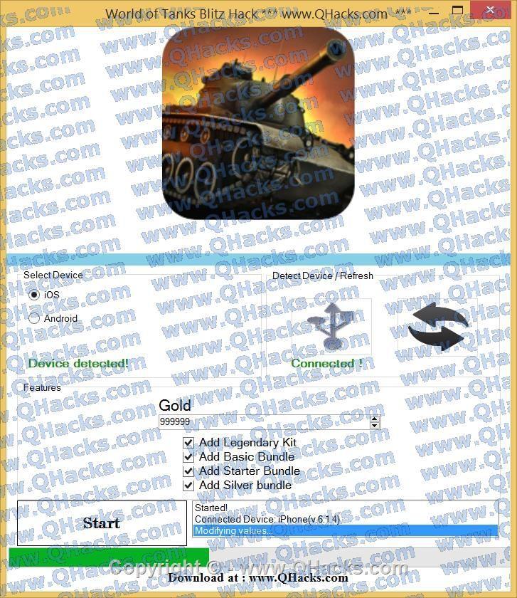g clan world of tanks