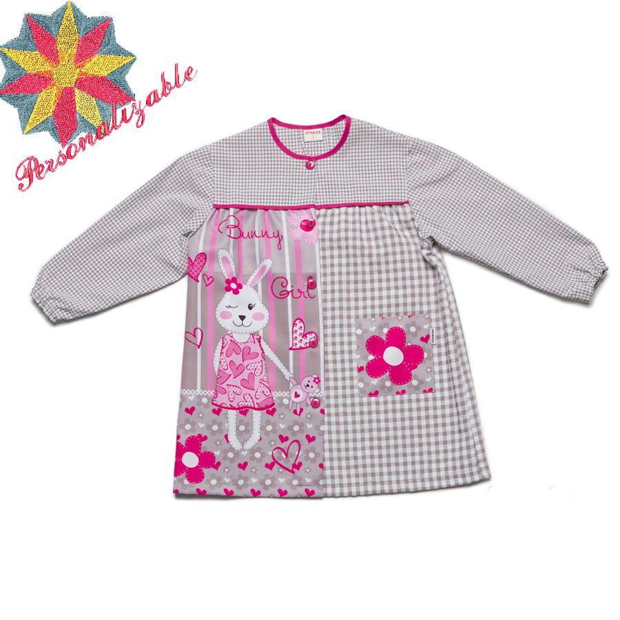 77a480e8e53 Babys de botón de la marca Dyneke para niños … | Ilustraciones ...