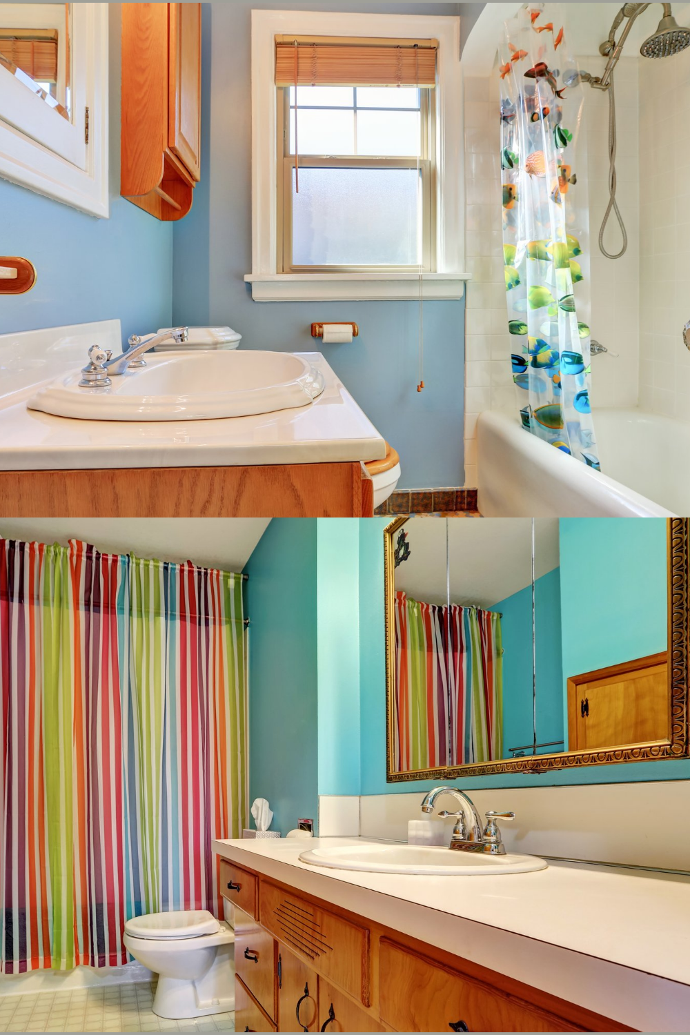 25 Beautiful Bathroom Paint Colors For Your Bathroom In 2020 Bathroom Paint Colors Best Bathroom Paint Colors Painting Bathroom