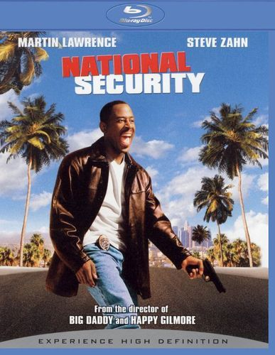 anything else 2003 movie download