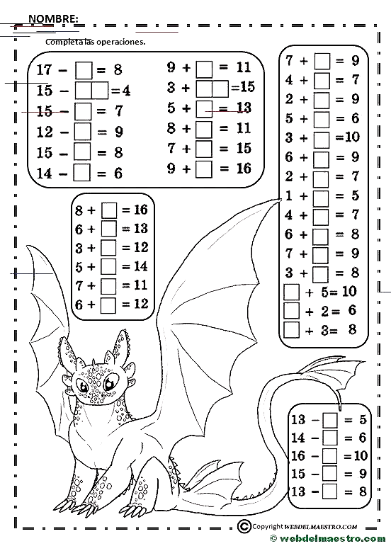 Unique Bulletin Board Ideas For Teachers New For February 2020bulletin Boards Ideas For Te Math Addition Worksheets Math For Kids Middle School Math Review