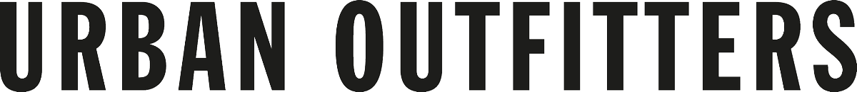 Urban Outfitters Logo Urban Outfitters Logo Urban Outfitters Urban