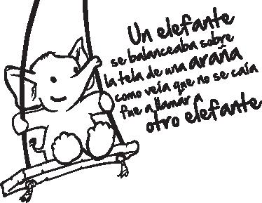 cancion-un-elefante-se-balanceaba-letra-3.png (374×289)