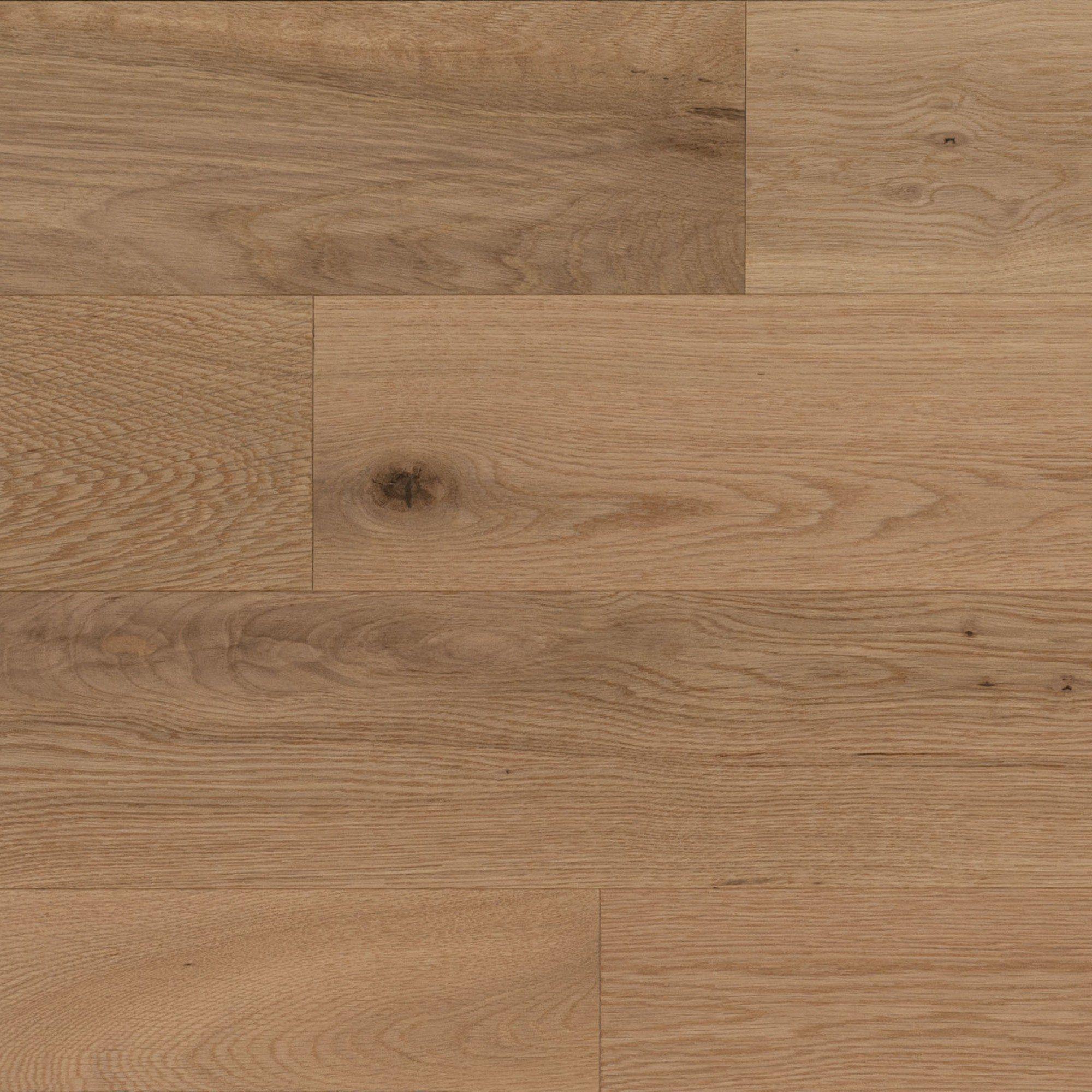 Natural White Oak Character Brushed Mirage Hardwood Floors White Oak Flooring Luxury Vinyl Flooring