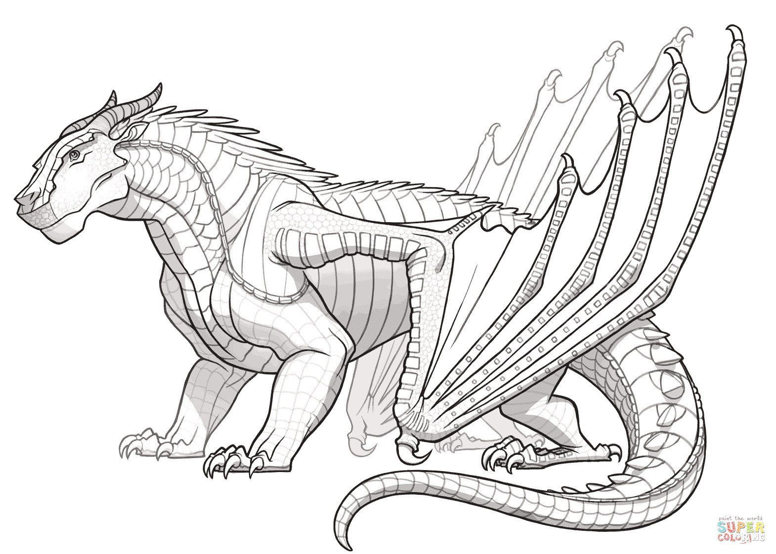 Realistic Dog Coloring Pages Luxury Fresh Fire Dog Coloring Sheet Cleanty Zoo Animal Coloring Pages Pokemon Coloring Pages Dragon Coloring Page