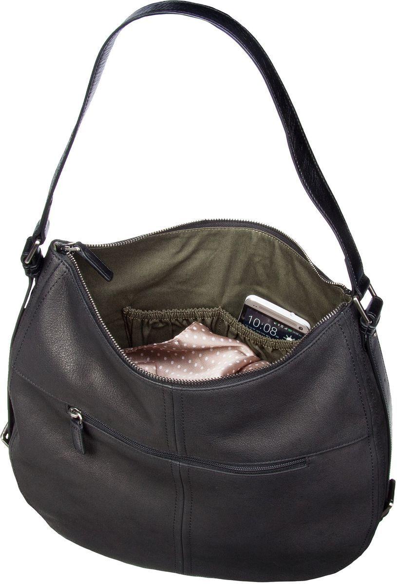 34243913afb80 Dezente Handtasche von Picard mit ungeahnter Kraft. Bietet Platz für  A4-Unterlagen