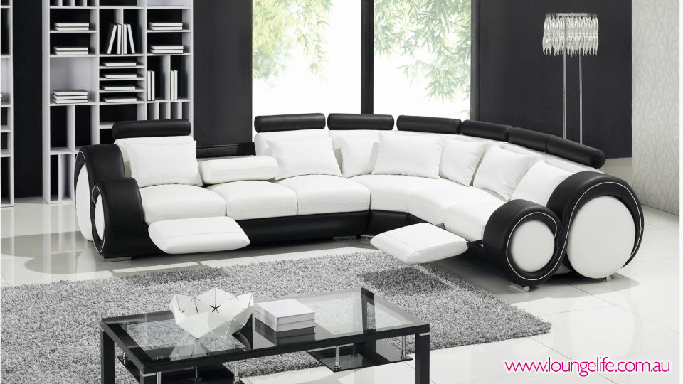 leather lounges sydney australia wide buy the unwind from just 249900 choose your