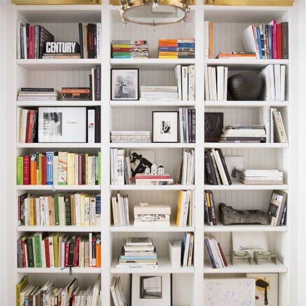 Regalsystem Bücher regalsystem bücher 4 dekoration buecher