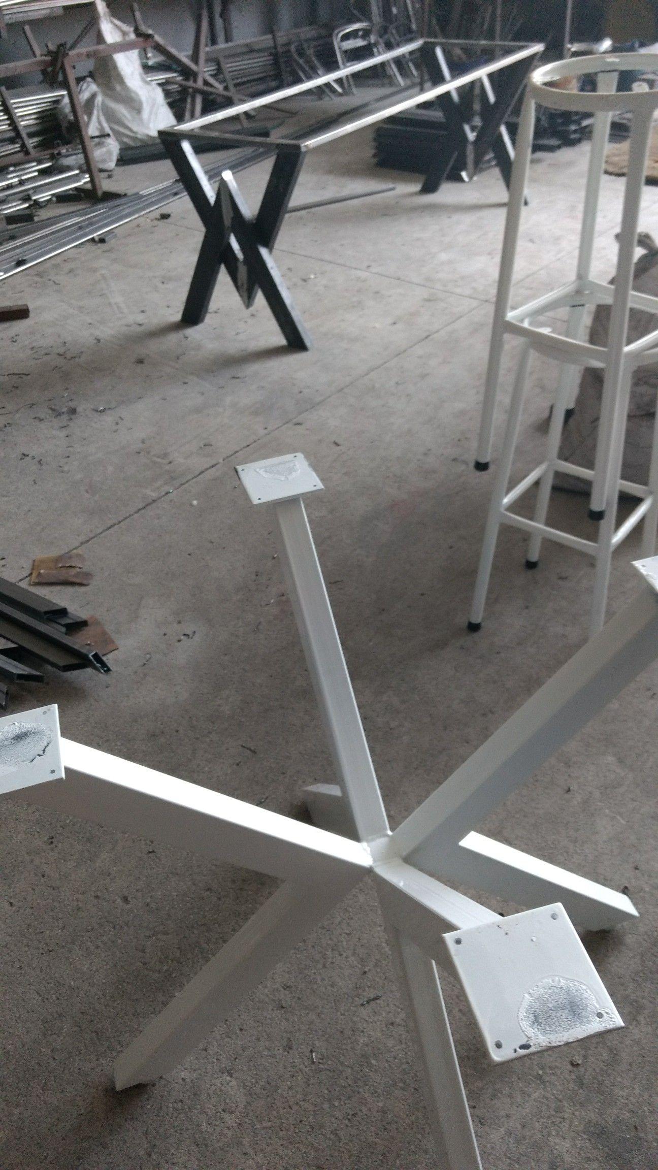 Pin De Uld16 En  # Muebles Fundidos Artisticos