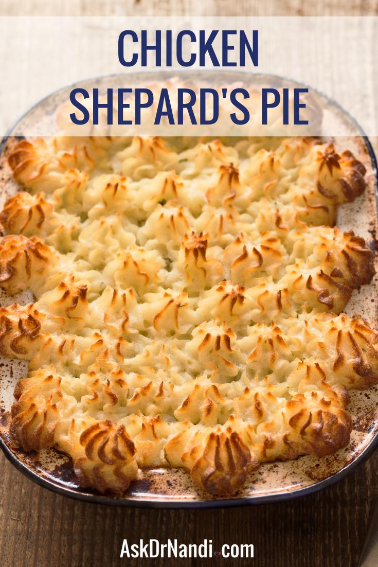 Leeks Chicken Shepherds Pie Recipe Cottage Pie Recipe Cottage Pie Recipes