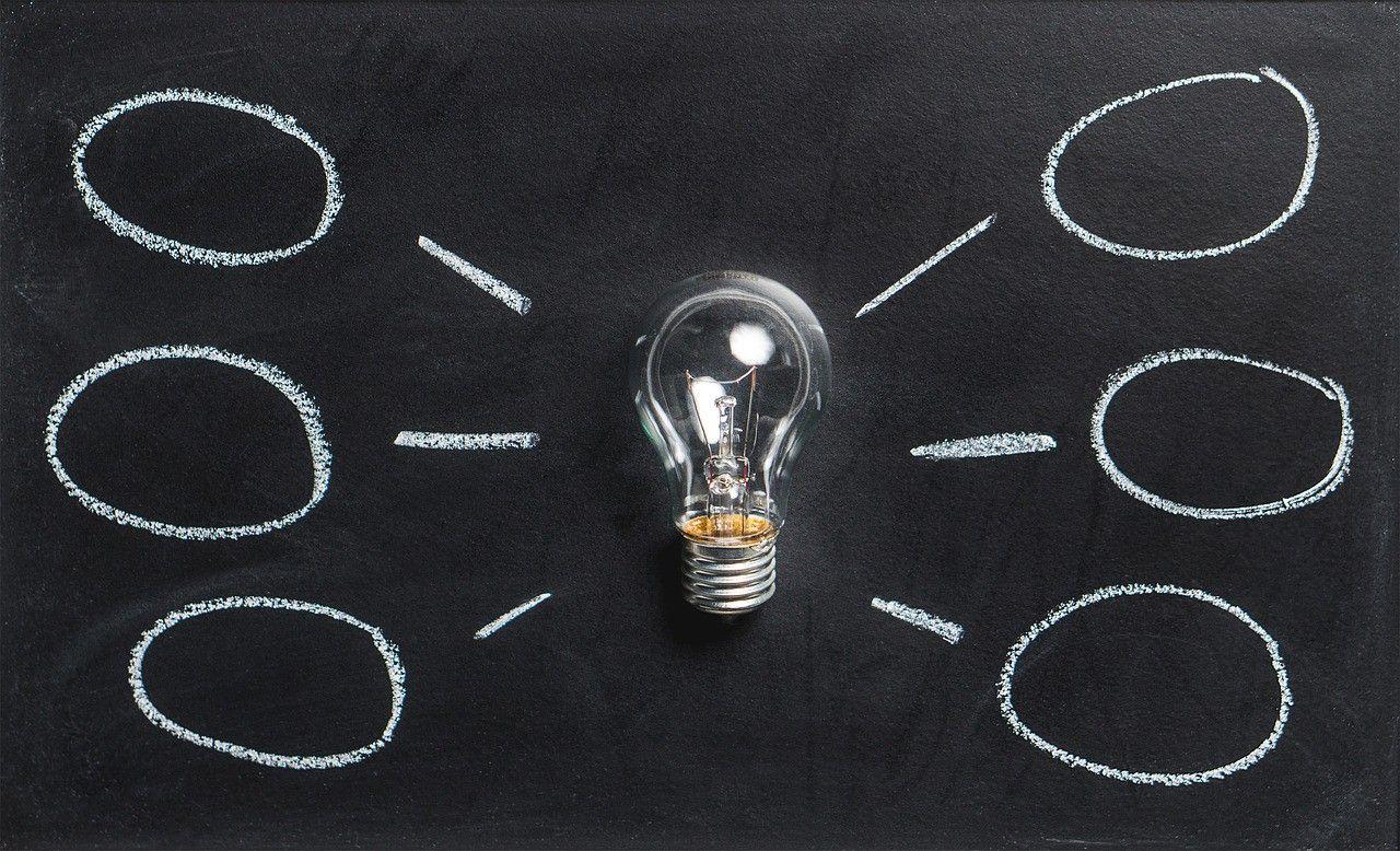 How to Train MAML(Model-Agnostic Meta-Learning), #life, #business, #socialmedia, #world, #news,  #re...