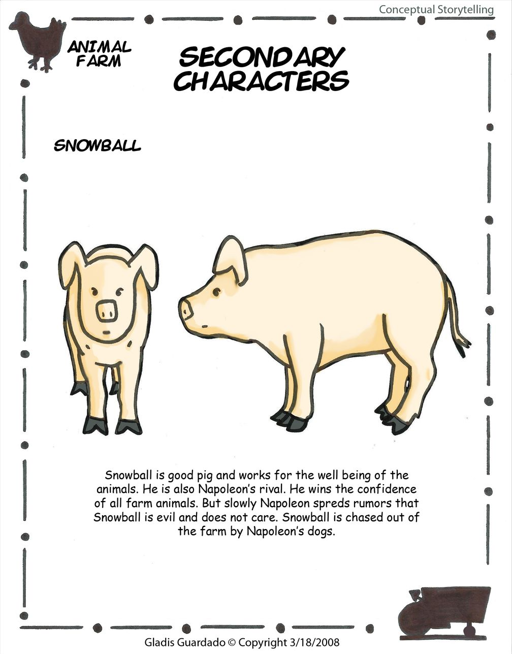 Animal Farm Quotes Animal Farm Images  Google Search  Animal Farm  Pinterest  Farming