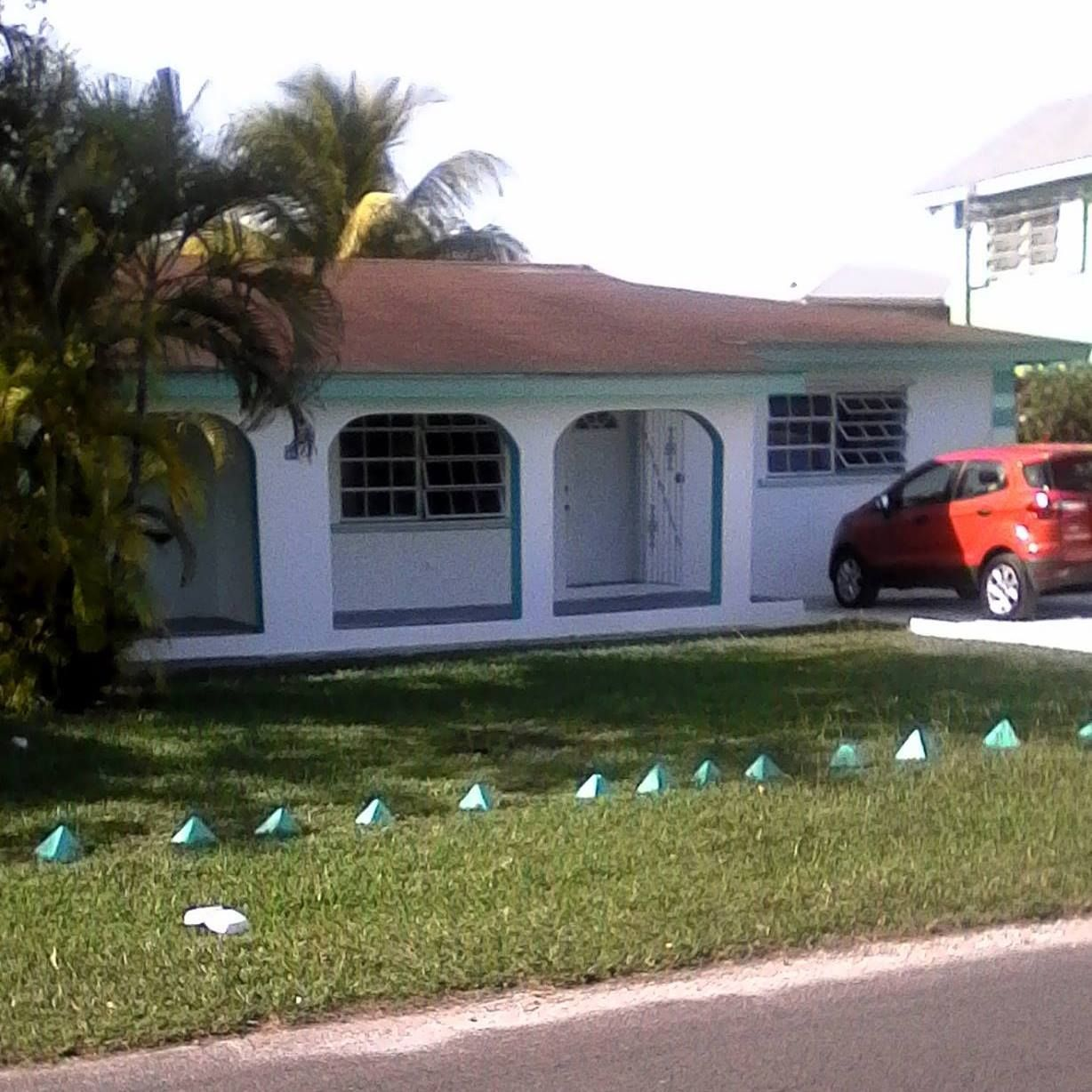 4 Beds 2 Baths 2 Utility Rental Apartment In Bahamas Near Beach Sale By Owner Ebay With Images Rental Apartments Bahamas Rental