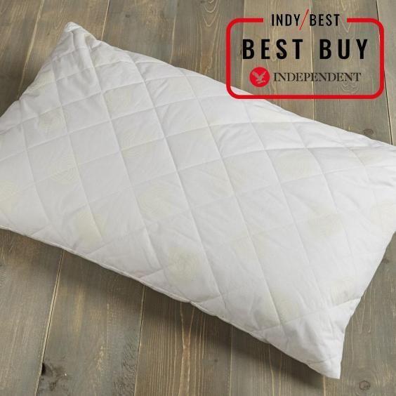 Best Pillow for Good Night Sleep