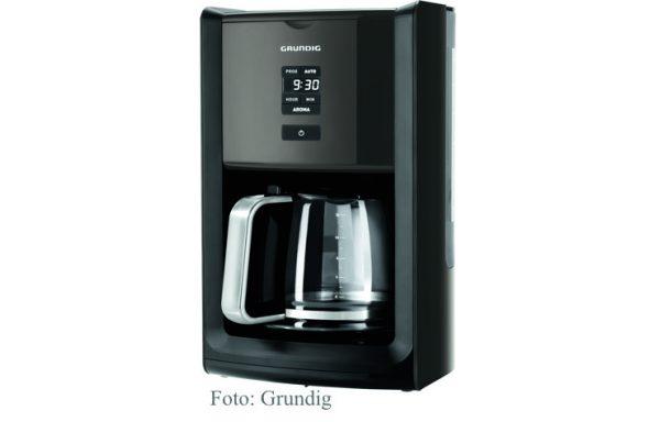 Filterkaffeemaschinen Die Besten Im Test Inspiration For All Filterkaffeemaschine Kaffeemaschine Bester Kaffee