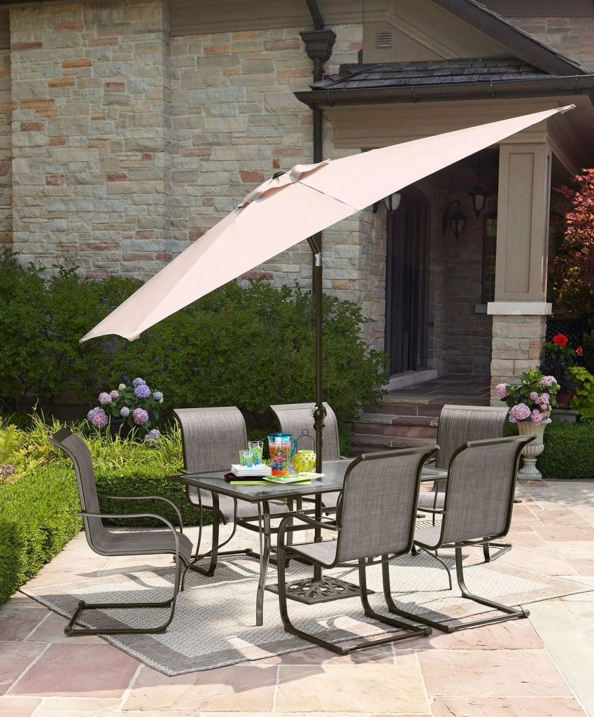 walmart patio furniture sets clearance better homes and gardens outdoor furniture walmart our pink and - Walmart Patio