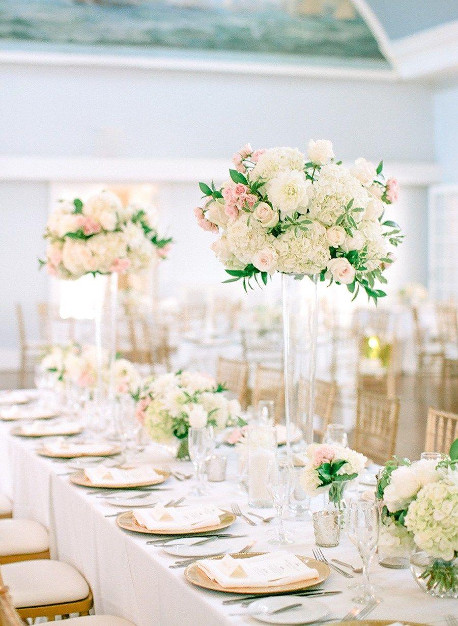 Royal Canadian Yacht Club (RCYC) Wedding | Yacht club, Wedding and ...