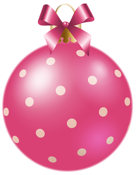 Pin By Pink Maiden On Clipart Pink Christmas Tree Pink Christmas