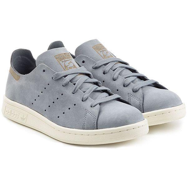 Adidas Originals Stan Smith Suede