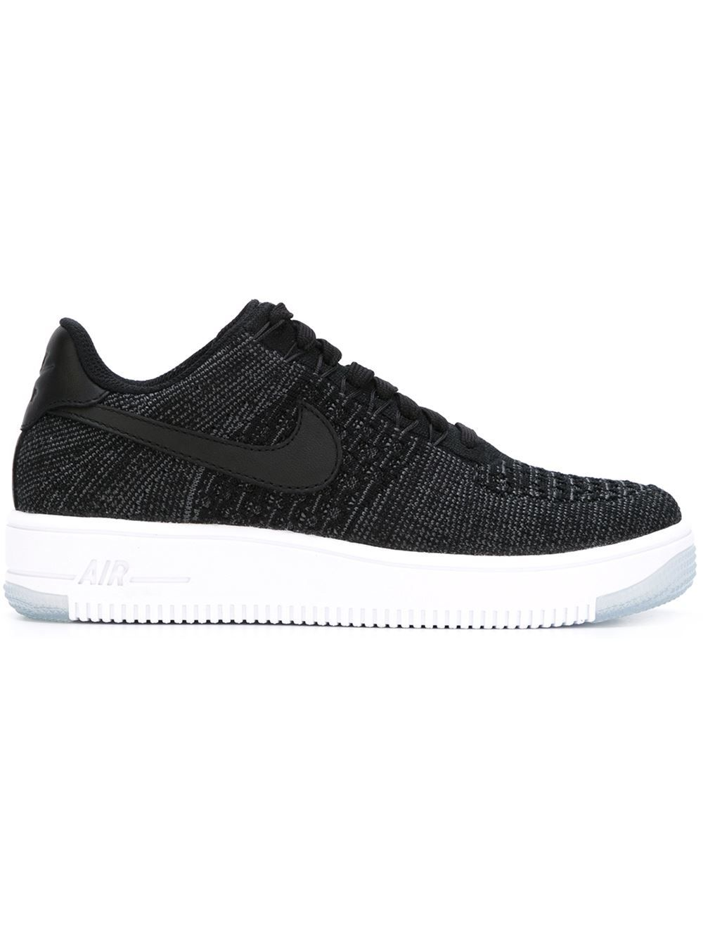 heiß Nike Air Force 1 Größe 33 | low ✓ midi ✓ high ✓ dein