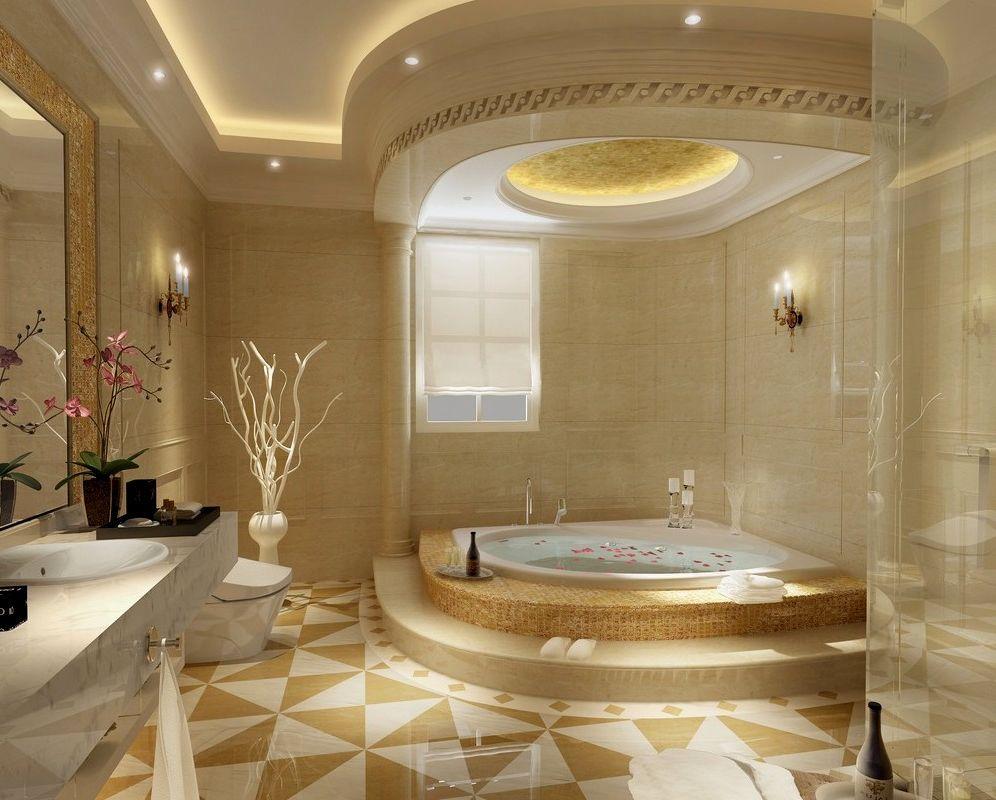 Lighting Basement Washroom Stairs: Image Result For Bathroom Ceiling