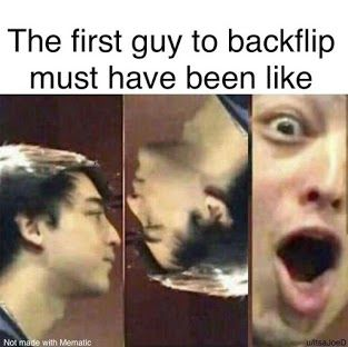 10 Best Memes Pictures Compilation V1 Funnytvofficial Has The Best Funny Pics Gifs Videos Gaming Anime Memes Cu Best Memes Funny Memes Funny Pictures