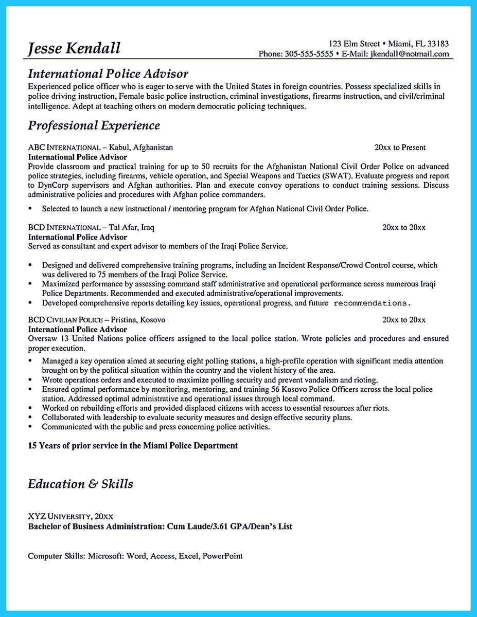 Nice Beautiful Beauty Advisor Resume That Brings You To Your Dream Job Check More At Http Snefci Org Beautiful Beauty Advisor Resume That Brings You To Your
