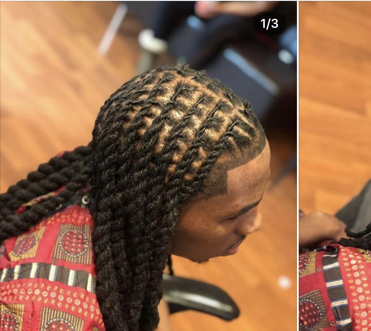 men dread styles  men dread styles in 2020  dread