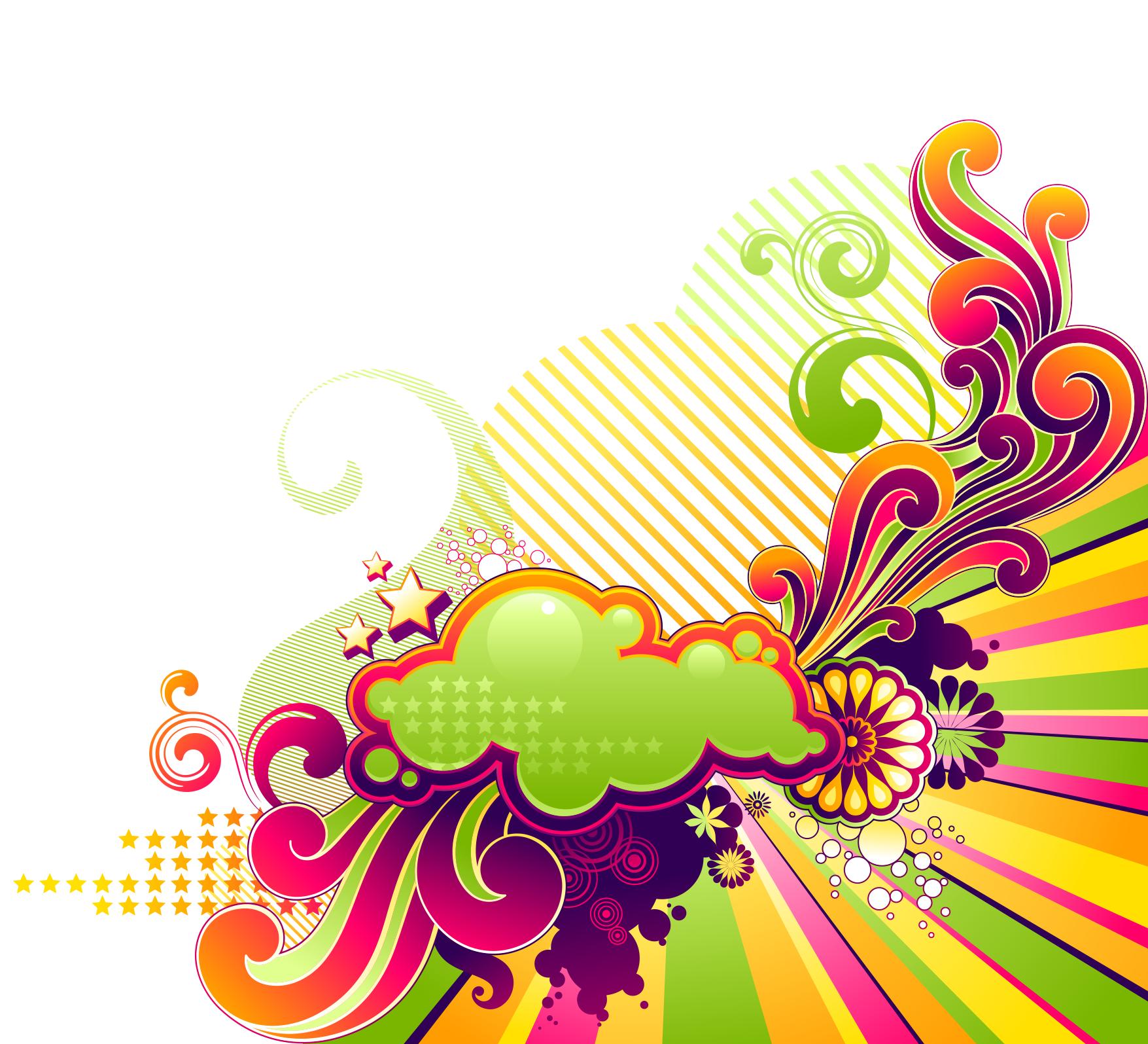 digital printing background design.   Digital Printing   Pinterest ...