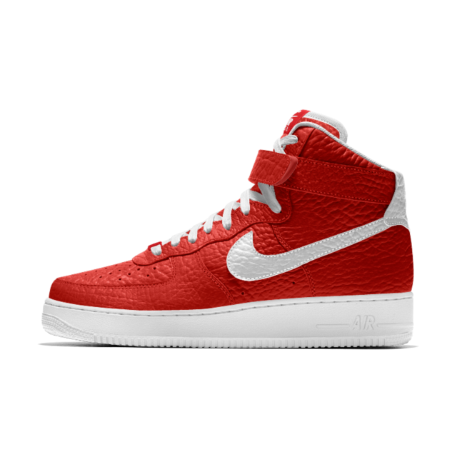 Free Shipping 6070 OFF Nike Air Force 1 Low Premium Grey Crinkled Patent WsC8t